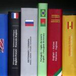 Quién limpia, fija y da esplendor al inglés, una de las principales lenguas sin academia