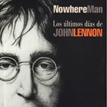 «Nowhere Man»
